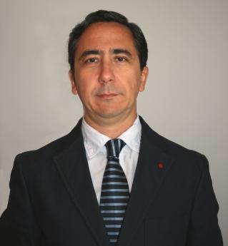 Carlos Suils