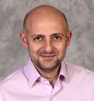 Stefano Guarnieri