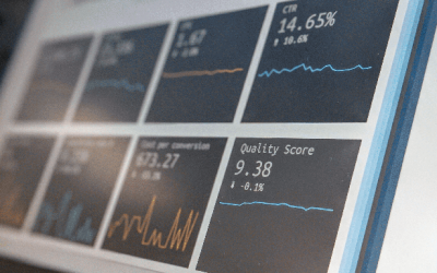 Athena Systems adds Partnership Accounting and CRM features to Spark