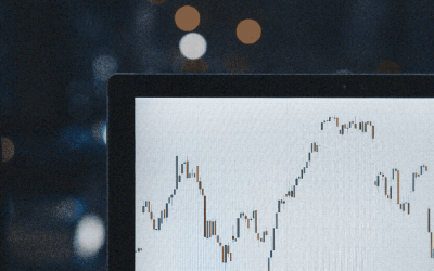 Perfecting the Investment Process for Hedge Funds