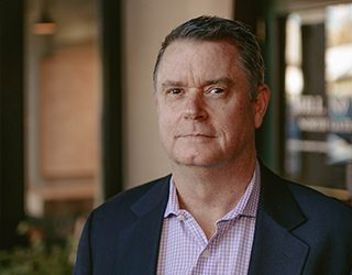 Scott Sykowski